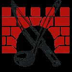 logo creanaugourmand_black