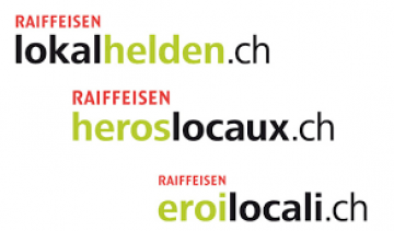 Logo Héros Locaux