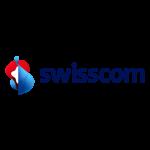 Swisscom_400