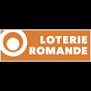 LOGO Loterie