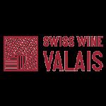 LOGO SWISS WINE VALAIS