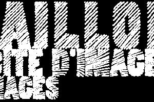 Saillon CDI logo - Vec - Copy WHITE