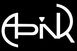 kisspng-brand-logo-white-apink-logo-5b45826615ab29.8573241715312820220888