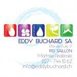 E- Buchard