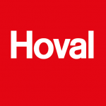 Hoval carré