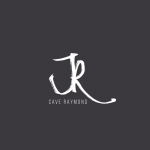 JR_Logotype-noir