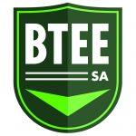 logotype-BTEESA-CMJN